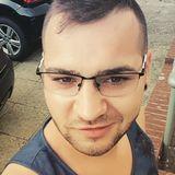 Florin from Storrington | Man | 28 years old | Sagittarius