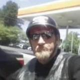 Robo from Atlanta | Man | 59 years old | Sagittarius