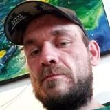Hockeystud42N from Guelph | Man | 33 years old | Aries