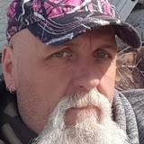 Thedawghousea4 from Stonewall | Man | 50 years old | Gemini