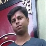 Ranjeetranjan from Darbhanga | Man | 25 years old | Pisces