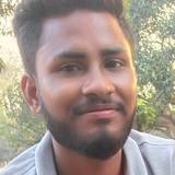 Amityadav from Delhi   Man   25 years old   Cancer