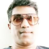 Jackson from Cochin   Man   35 years old   Virgo