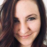 Estelle from Minneapolis | Woman | 33 years old | Aquarius