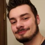 Ajensen from Schaumburg | Man | 23 years old | Sagittarius