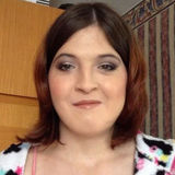 Amypuds from Lichfield | Woman | 24 years old | Cancer
