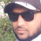 Afred from Chamrajnagar | Man | 40 years old | Sagittarius