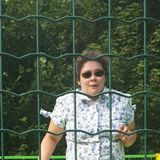 Lesbjen from Beauvais | Woman | 33 years old | Sagittarius
