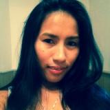 Sweety from Marbella | Woman | 33 years old | Scorpio