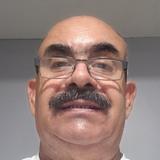 Danieldelrior7 from Columbus | Man | 60 years old | Aquarius