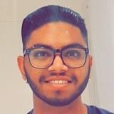 Mani from Pantai Remis | Man | 21 years old | Libra