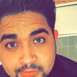Daniel from Wisconsin Dells | Man | 25 years old | Sagittarius