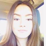 Caseyreagan from Victoria | Woman | 25 years old | Aquarius