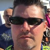 Oleoo from Boisbriand | Man | 44 years old | Gemini