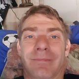 Borufke from Landshut   Man   41 years old   Leo