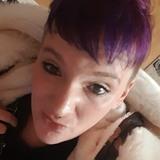 Cheina from Halle Neustadt | Woman | 32 years old | Gemini