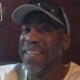 Peach from Jackson | Man | 61 years old | Aries