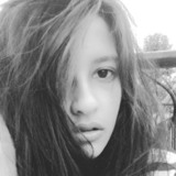 Sna from Chandigarh | Woman | 23 years old | Aquarius