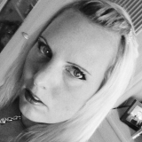 Ladystar from Erftstadt | Woman | 41 years old | Pisces