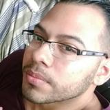 Zaf from Hartford | Man | 29 years old | Virgo