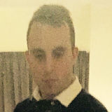 Matty from Mount Gambier | Man | 34 years old | Aquarius