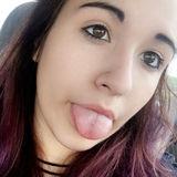 Elana from Maquoketa | Woman | 21 years old | Gemini