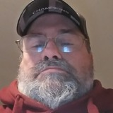 Steven from Pawtucket | Man | 62 years old | Leo
