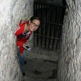 Jewel from Charles City | Woman | 33 years old | Aquarius