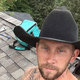 Schwinghamer from Cottage Grove | Man | 34 years old | Leo