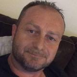 Gary from Perpignan   Man   47 years old   Sagittarius