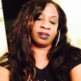 Pinky from Brentwood | Woman | 54 years old | Taurus