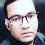 Fatty from Quatre Bornes | Man | 30 years old | Capricorn