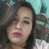 Anita from Delhi | Woman | 23 years old | Gemini