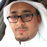 Ahmad from Al Qatif | Man | 33 years old | Capricorn