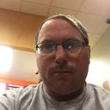 Truckdriver from Cartersville | Man | 47 years old | Virgo