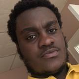 Kingston from Newark | Man | 30 years old | Scorpio