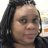Scorpionlyfe from Alpharetta   Woman   47 years old   Scorpio