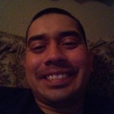 Frankie from Indio | Man | 35 years old | Taurus