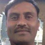 Sanjay from Kopargaon | Man | 45 years old | Aries