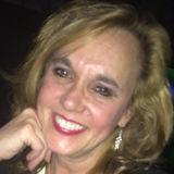 Malexa from Rio Rancho   Woman   57 years old   Leo
