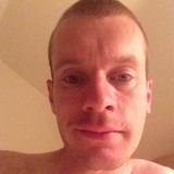 Tweed from Spalding | Man | 36 years old | Sagittarius