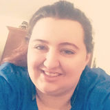 Countrygirlash from Corrigan | Woman | 24 years old | Libra