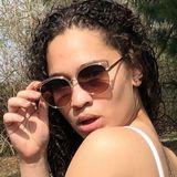 Jennywhite from University Park   Woman   22 years old   Aquarius