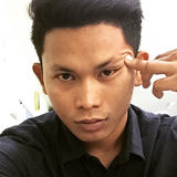 Izzat from Alor Setar | Man | 29 years old | Leo