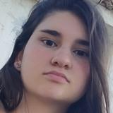Noe from Abanilla | Woman | 18 years old | Aquarius