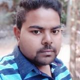 Kaps from Bhubaneshwar | Man | 28 years old | Aquarius