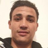 Nejh from Paris | Man | 24 years old | Taurus