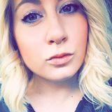 Rue from Allen | Woman | 28 years old | Virgo