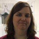 Heather from Peoria   Woman   46 years old   Scorpio