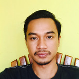 Dendy from Balikpapan | Man | 28 years old | Aries
